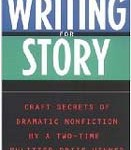 Writing for Story: Seattle Writing Class.