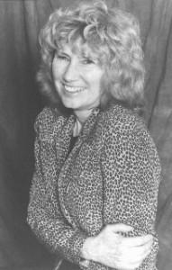 Jana Harris