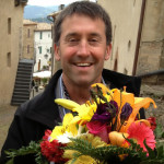 nick-with-flowers