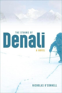 Storms of Denali