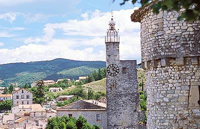 Travel writing classes the writer s workshop - Office de tourisme vaison la romaine ...