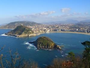 Travel, Food and Wine Writing Classes in San Sebastian