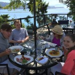Travel, Food and Wine Writing Classes