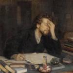 Seattle Writing Classes