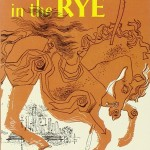 The Catcher in the Rye includes strong characters, a theme of the Seattle Writing Classes.
